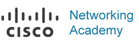 Networking Academy Program Slovakia